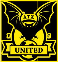 ATX United FC